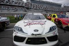 MBM Daytona 500