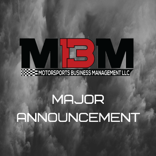 Mbm Major Annoucement Img