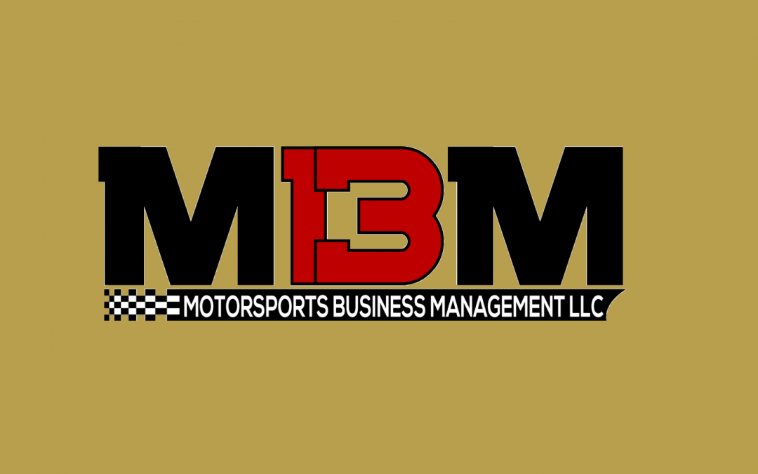 Mbm Motorsports To Withdraw From All Star Open