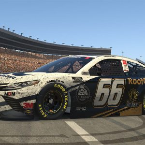 Hillt Roofclaim Iracing Texas Win (2)