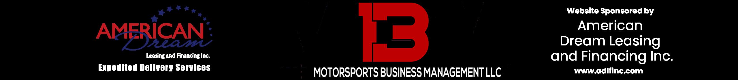 MBM Motor Sports